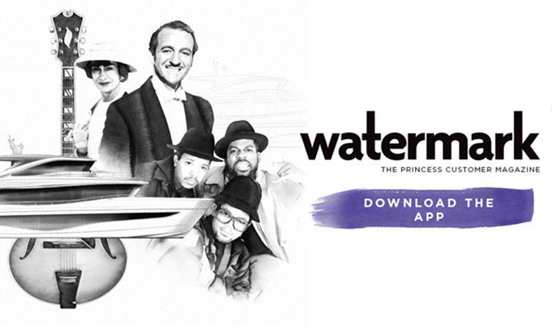 Watermark 28