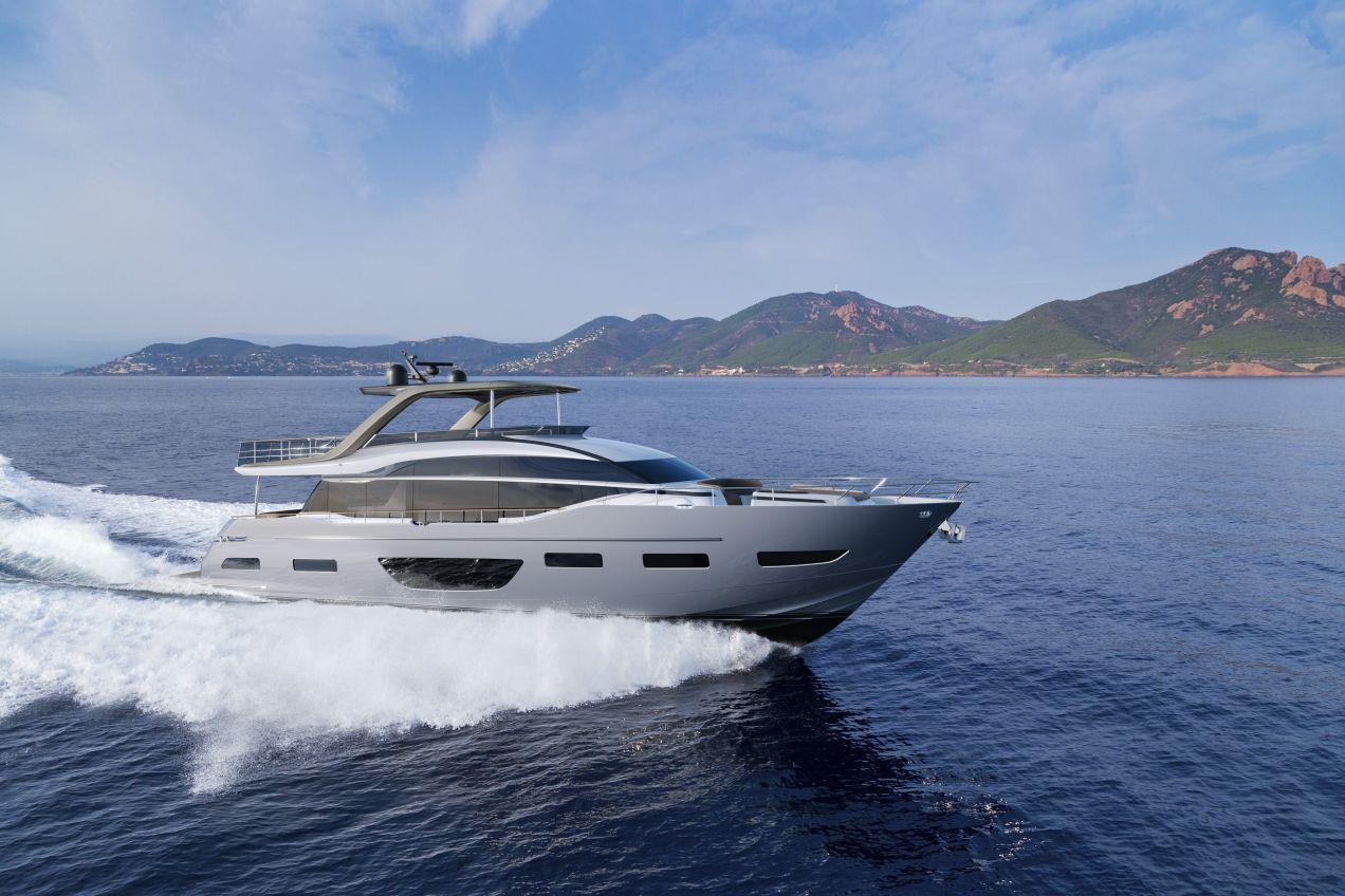 y85-motor-yacht-exterior-platinum-hull-cgi
