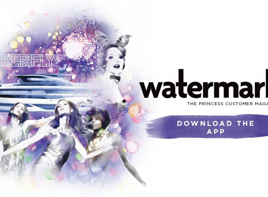 Download nu het Watermark Magazine