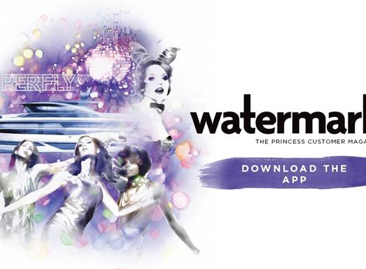 Watermark Magazine