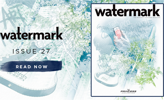 'Watermark' magazine nr. 27 is uit!