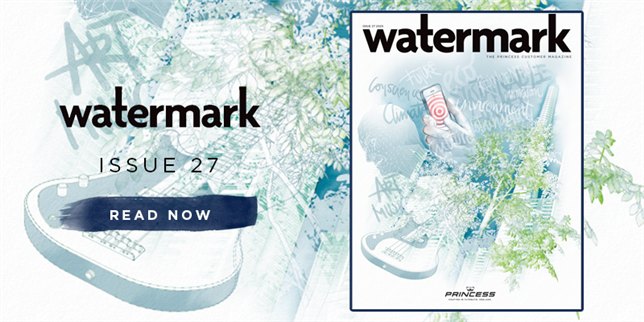 Watermark_mailer_issue_27-644