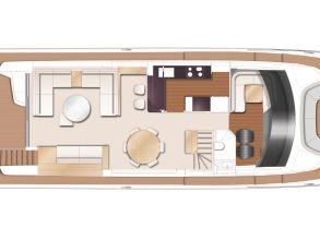 ZZ layout main deck